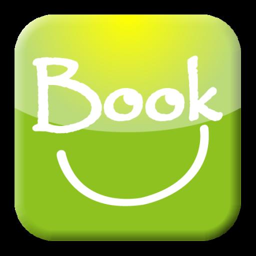 BookU趣看書(3香港) 書籍 App Store-愛順發玩APP