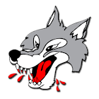 Sudbury Wolves icon