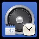 silencr Pro icon