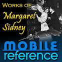 Works of Margaret Sidney icon