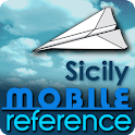 Sicily, Italy - Travel Guide icon