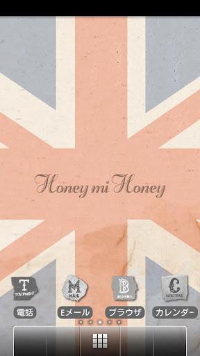 honey mi honey 2
