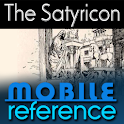 The Satyricon. Illustrated. icon