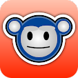 Leap Monkey file APK for Gaming PC/PS3/PS4 Smart TV