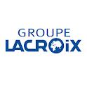 Groupe Lacroix icon