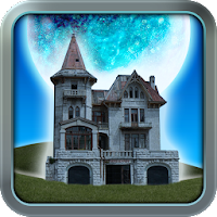Escape the Mansion For PC Free Download (Windows/Mac)