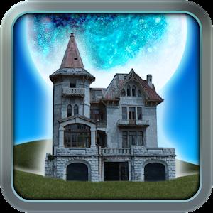 Escape the Mansion For PC