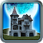 Download Android Game Escape the Mansion for Samsung