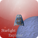 Starlight Explorer icon