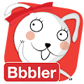 App Bbbler Actors for Omlet APK for Windows Phone