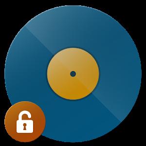 Full Inline Music Player Unlocker 1.0.3 APK | Full APK download, APK ...