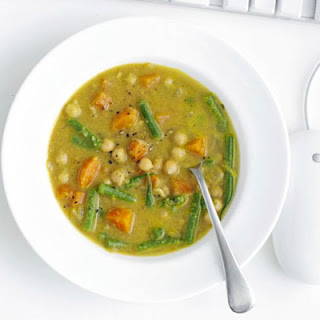 Indian Style Vegetables Recipes