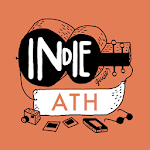 Indie Guides Athens APK Image