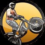 Trial Xtreme 2 Racing Sport 3D 2.88 Apk