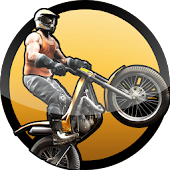 Game Trial Xtreme 2 Racing Sport 3D APK for Kindle