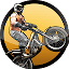 APK Game Trial Xtreme 2 Racing Sport 3D for iOS