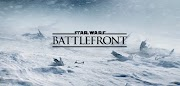 DICE promises an authentic experience with Star Wars: Battlefront