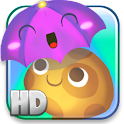 Smiles HD icon