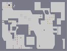 Thumbnail of the map 'vcezozi'