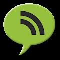 Remote control via SMS APK for Ubuntu