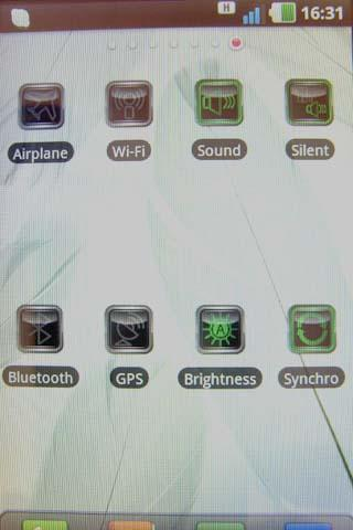 Japanese iPhone Makes Loud Shutter Sound in Silent Mode