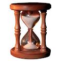 時間の計算 icon