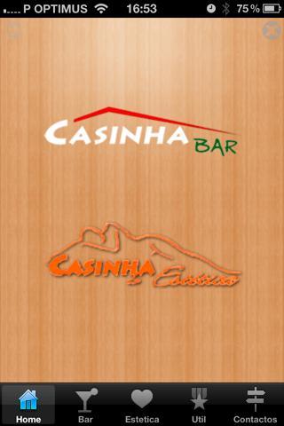 Grupo Casinha