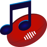 AFL Club Song APK Image