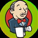 Jenkins Mood widget icon