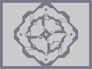 Thumbnail of the map 'organisim'