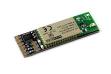 WT11i UART Bluetooth Breakout Board