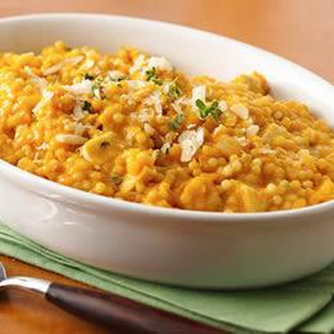 Pastina with Egg and Cheese, Otherwise Known As Comfort Food Recept ...