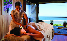 Bebe Spa at Outrigger on the Lagoon