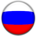 Russian Word of the Day icon