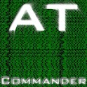 AT Commander Beta icon