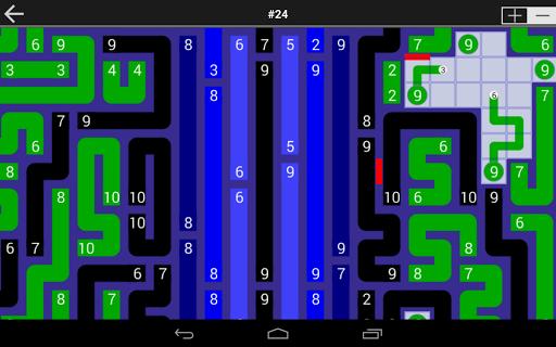 PathPix Joy - screenshot