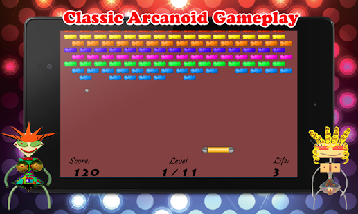 Bitcoin Breaker Arkanoid APK 1.0.1 - Free Casual Games for Android - 웹