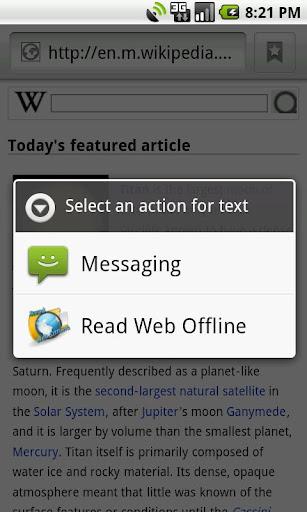 玩免費工具APP|下載Read Web Offline app不用錢|硬是要APP