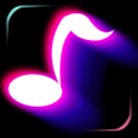 Song Shaker icon