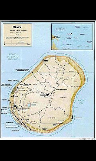 壁紙 ナウル,Wallpaper Nauru|玩旅遊App免費|玩APPs