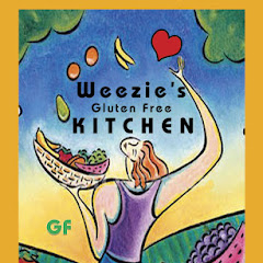 Photo from Weezie's Gluten Free Kitchen