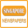 All Singapore News Paper APK for Bluestacks