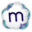 Memory for Kids icon