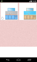 Screenshot of design kitchen games