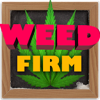 Weed Firm: RePlanted For PC (Windows And Mac)