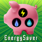 EnergySaver icon