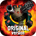 Free Download Defense Zone - Original APK for Samsung