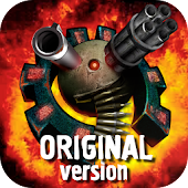 Download Defense Zone - Original APK on PC