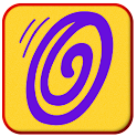 The Noise Voice-Maker icon