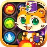 Magic Temple file APK Free for PC, smart TV Download